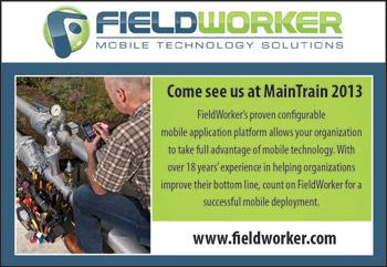 Fieldworker