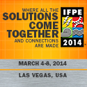 IFPE 2014