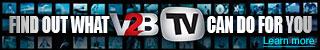 V2B TV