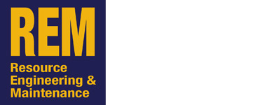 REM Resource Engineering & Maintenance