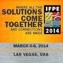 IFPE 2014