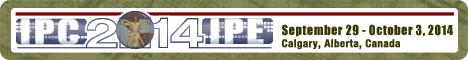 IPC 2014 IPE
