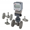 Badger Meter Blancett B1500 Series Turbine Flow Meter
