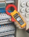 Take accurate leakage current measurements
