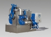 KSB's AmaDS3 modular pump station for wastewater systems