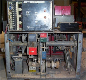 Build circuit breaker maintenance into the shutdown scope