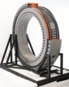 Timken UltraWind tapered roller bearing