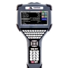 Handheld calibrator and field communicator