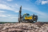 "The ""unbeatable"" drilling record has been beaten"