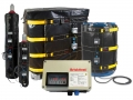 BriskHeat ATEX Heaters