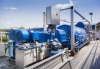 Squeezing value from wastewater in petrochemical and refinery industry