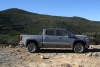 GMC Takes its Sierra Off-Road