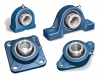 SKF launches re-engineered mounted ball bearing units