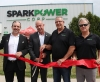 Spark Power Expands With New Regional Office