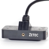 Zetec Surface Array Flex Probe