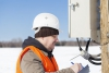 CCOHS - Protecting outdoor workers in cold weather
