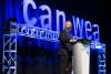 CanWEA Conference Ends with Rebranding